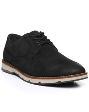 Hush Puppies - Hayes PT Oxford-2249575