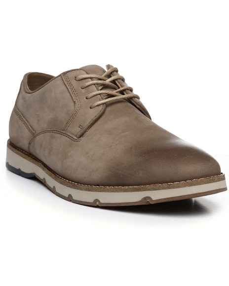Hush Puppies - Hayes PT Oxford