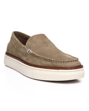Hush Puppies - Arrowood Venetian -2249555