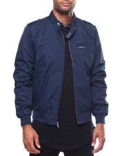 Members Only - Iconic Racer Jacket-2249964