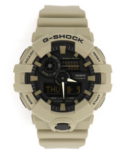 Jewelry & Watches - G-Shock Utility Color Watch-2248445