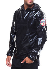 BLVCK - SPACED OUT WINDBREAKER-2249946