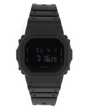 G-Shock by Casio - DW-5600BB-1-2248429