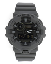 Jewelry & Watches - G-Shock Utility Color Watch-2248444