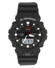G-Shock by Casio - GA-800-1A-2248425