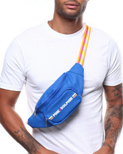 Bags - Logo Sling Pouch-2248426