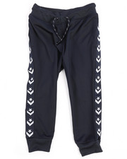 Converse - Tricot Taping Track Pants (4-7)-2249643