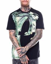 T-Shirts - Jackpot T-shirt-2250214