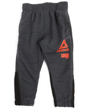 Bottoms - Reebok Icons Jogger (2T-4T)-2248807