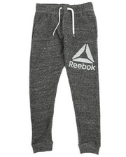 Boys - Snow French Terry Joggers (8-20)-2248754