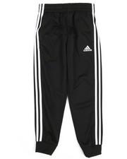 Adidas - YRC Iconic Tricot Jogger (8-20)-2249677