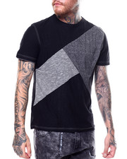 T-Shirts - NORCO CUT AND SEWW TEE-2250247