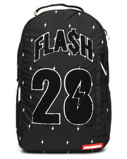 NBA, MLB, NFL Gear - Night Flash Backpack (Melvin Gordon Collaboration)-2249958