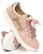 Girls - Glendale Sneakers (11-5)-2250170