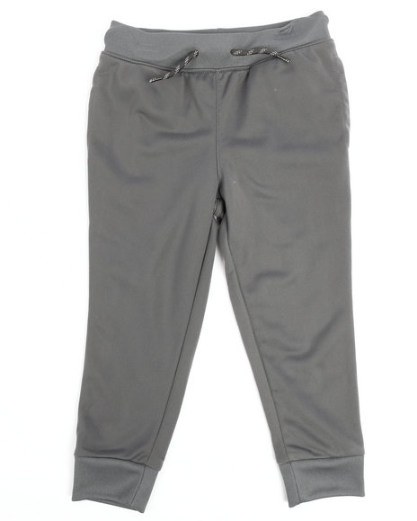 Converse - Tricot Taping Track Pants (4-7)