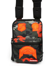 Women - Jacquees Army Sling (Unisex)-2250006