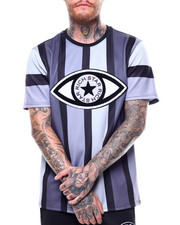 T-Shirts - Star Eye SS Shirt-2250258