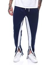 Jeans & Pants - DUAL JOGGER-2250220