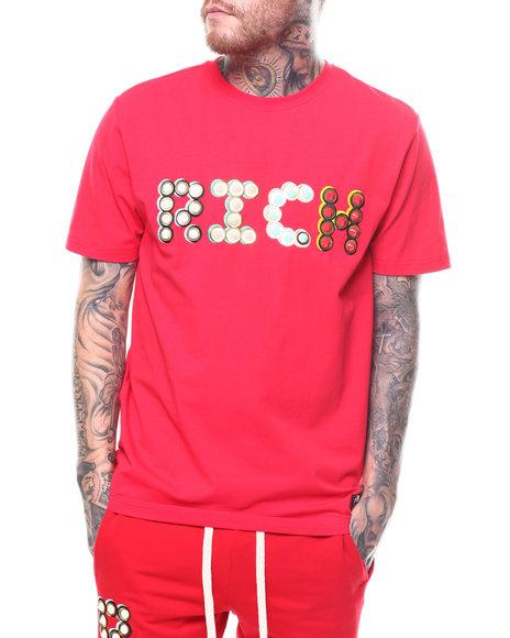 ec06da3d Buy Rich Studded T-shirt Men's Shirts from Rich Star. Find Rich Star ...