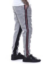 Jeans & Pants - ARTESIA JOGGER-2250159