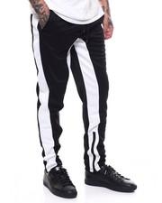 Jeans & Pants - DUAL JOGGER-2250600