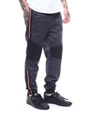 Jeans & Pants - MOTO JOGGER-2250622
