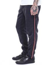 Jeans & Pants - ARTESIA JOGGER-2250612