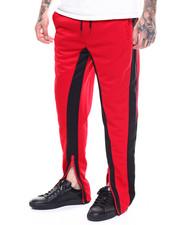 Jeans & Pants - DUAL JOGGER-2250279