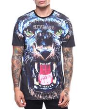 T-Shirts - TIGER REVENGE SS TEE-2251079
