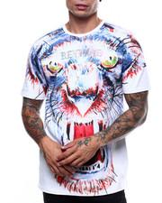T-Shirts - TIGER REVENGE SS TEE-2251063