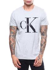 Calvin Klein - Reissue logo Tee-2250985