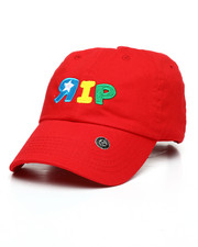 Dad Hats - RIP Toys Dad Hat-2249786