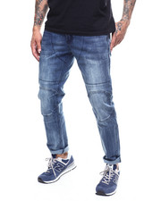 Buyers Picks - Logger Zip Pocket Jean-2251034