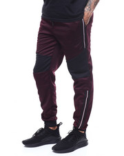 Jeans & Pants - MOTO JOGGER-2250642