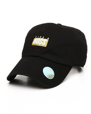 Dad Hats - Like A Boss Dad Cap-2250100