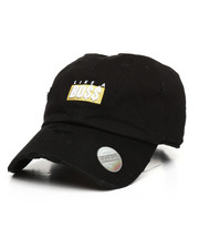 Dad Hats - Vintage Like A Boss Dad Cap-2250103