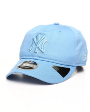 New Era - 9Fifty NY Yankees Tonal Pastel Snapback Hat-2249800