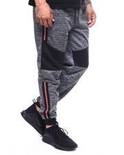 Jeans & Pants - MOTO JOGGER-2250637