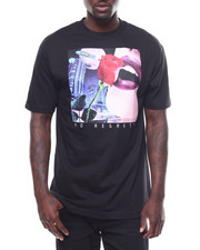 Shirts - No Regrets Tee-2251509