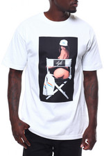 DGK - World Wide Tee-2251580