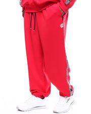 Big & Tall - Legendary Pant (B&T)-2250728