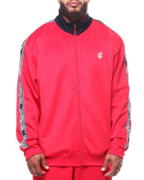 Rocawear - Legendary Jacket (B&T)