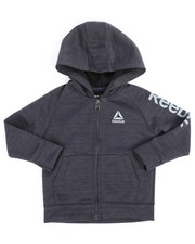 Cyber Monday Deals - Sporty Zip-Up Jacket (2T-4T)-2248848