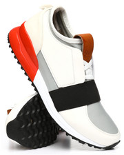 SNKR PROJECT - Madison Sneakers-2251261