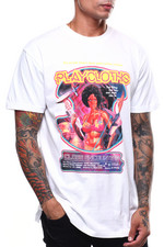 Play Cloths - SCREEN CLASSIC SS TEE-2252067