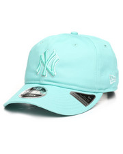 New Era - 9Fifty NY Yankees Tonal Pastel Snapback Hat-2249829