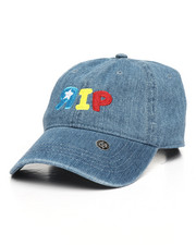 Dad Hats - RIP Toys Dad Hat-2249787
