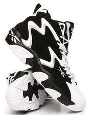 Reebok - Mobius OG MU Sneakers-2252670