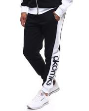Jeans & Pants - SEAGATE LOGO SWEATPANT-2252013