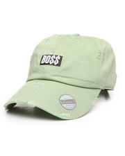 Dad Hats - Vintage Like A Boss Dad Cap-2250105